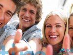 5 Kegiatan Bisa Membuat Otak Orang Dewasa Makin Cerdas kutim post