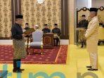 Muhyiddin Yassin Ternyata Berdarah Bugis dan Jawa Kutim Post