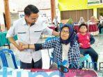 Posyandu Gratis Bagi Disabilitas di Malang Kutim Post