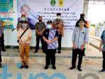 Listrik Desa Tepian Baru Bengalon Sudah Menyala 24 Jam