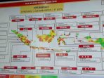 Diperkirakan Sedot Biaya Rp 75 M Pilkada Kutim, Belum Termasuk Protokol Kesehatan