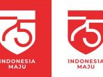 Download Logo HUT ke-75 RI Tahun 2020