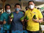 Bamsoet Dorong Pelaku UMKM Padukan Konsep Usaha dan Pariwisata