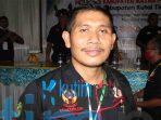 Muskab IPSI Sukses Usung Faisal Rahman Jadi Ketua